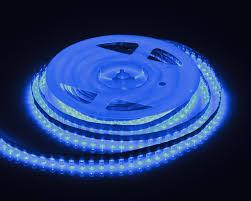 outdoor led strip lights waterproof outdoor led strip light waterproof 10 interesting outdoor led strip