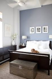 Monochromatic Color Scheme For Interior Design Wall Colors And Dark - Bedroom paint colour ideas