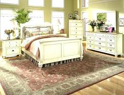 Shabby Chic Bedroom Furniture Sale Cheap Shabby Chic Bedroom Furniture Shabby Chic Bedroom Sets Chic
