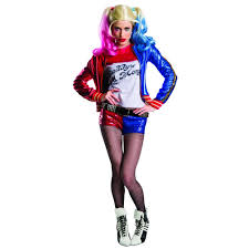 texas ranger halloween costume miss harley quinn womens costume 378049 trendyhalloween com