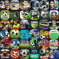 top android top 50 best android football 2015 2016 softstribe