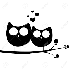 clipart owl black and white 40 281 owl stock vector illustration and royalty free owl clipart