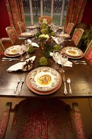 170 best spode woodland images on thanksgiving table