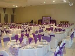 decoration salle de mariage idee deco chambre garcon 2 ans 15 id233e d233coration salle de
