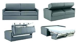 solde canape convertible canape soldes conforama lit soldes conforama lit soldes conforama