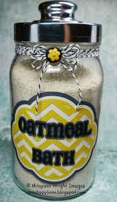 best 25 oatmeal bath ideas on pinterest homemade bath salts