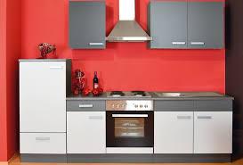 vorratsschrank küche küche greta schrankserien küchenschränke möbel möbelhaus