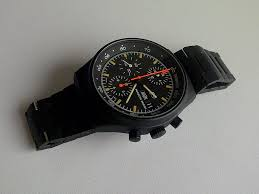 porsche design bracelet jam tangan second sold porsche design chronograph pvd w