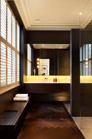 163 best interior id projects images on pinterest joinery