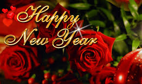 new year beautiful pictures wallpaper simplepict com