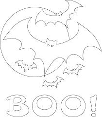 28 halloween bat coloring halloween bat coloring pages