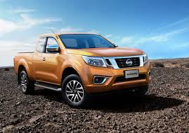 japanese nissan pickup introducing the all new nissan np300 pickup