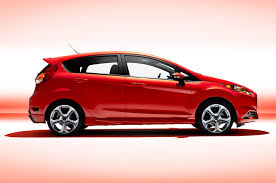 ford fiesta png 2015 ford fiesta specs and photos strongauto