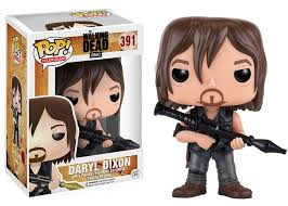target black friday walking dead season five 13 best christmas gift ideas images on pinterest pop dolls