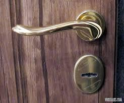 lock for the front door mottura wiki talks