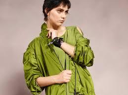 louisa cerano luisa cerano women fashion wear trends summer
