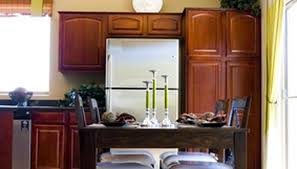 how to clean greasy wooden kitchen cabinets greasy wood kitchen cabinets functionalities net