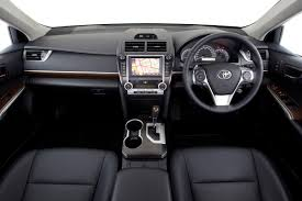 lexus is300h gumtree toyota camry atara r launched in australia