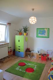 kinderzimmer komplett ikea ikea babyzimmer groovy auf moderne deko ideen in