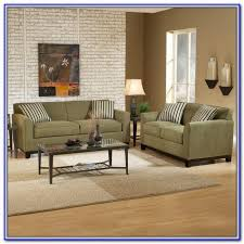 colors that go with olive green couch painting home design