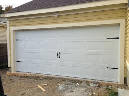 Overhead Door Clearance Low Overhead Clearance Garage Door Opener Wonderful Decor Pretty