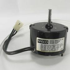 fasco fan motor catalogue fasco 120 v industrial hvac fans blowers ebay