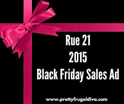 petco black friday 2015 rue 21 black friday pretty frugal diva