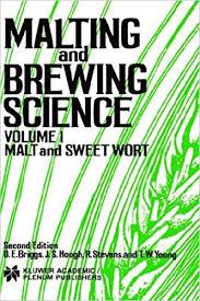 iers de cuisine en r ine malting and brewing science volume 1 malt and wort d e