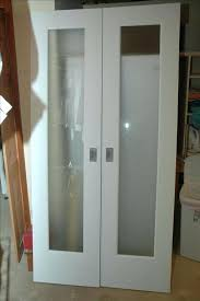frosted glass interior doors home depot frosted glass pantry door lowes size of frosted glass pantry