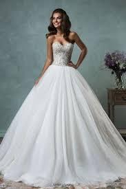 one shoulder wedding dress best 25 one shoulder wedding dress ideas on one