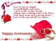 wedding wishes messages in tamil marriage wishes quotes