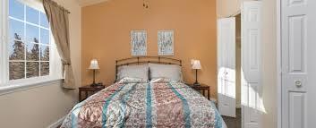 2 bedroom 2 bathroom cottage alaska garden gate b u0026b
