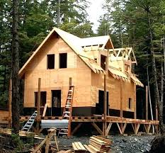 floor plan tiny cabins rustic alaska cabin floor plans plan alaska house plans house plans for lovely log home plans fresh