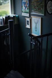 Lahti Home Joanna Laajisto Est by 284 Best Dark Walls Images On Pinterest Dark Interiors