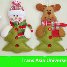 Cheap Christmas Decorations In Bulk by Christmas Baubles Wholesale Christmas Baubles Wholesale Suppliers