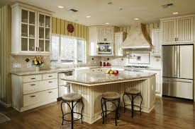 cottage style kitchen ideas cottage style kitchen ideas cottage style kitchen ideas