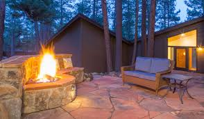 Designer Patio Outdoor Spaces Landscapes With Custom Bbq S Kitchens