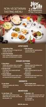 restaurant cuisine 9 9 best delhi indian restaurant pictorial indian food menu images