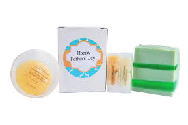 gifts for father u0027s day mother u0027s day birthday teacher u0027s