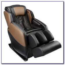black friday computer chair computer chairs black friday page 3 azontreasures com