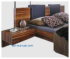 Ikea Malm Headboard Storage Benches And Nightstands Inspirational Malm Headboard With