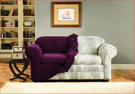 Loose Slipcovers For Sofas by Loose Covers For Sofas Ready Made Unique Home Furniture Dining