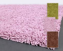 stylish shag rugs for modern homes
