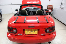mazda miata related images start 400 weili automotive network