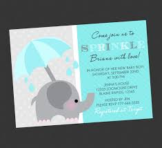 baby shower card sayings images baby shower ideas