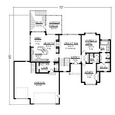 Emerald Homes Floor Plans 195 Best House Plans Images On Pinterest Small House Plans