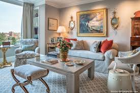anthony catalfano interiors view gallery