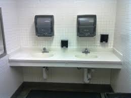 Ada Guidelines Bathrooms Ada Toilet Forwardcapitalus Ada Compliant Bathroom Sink Dact Us