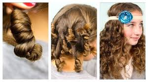 hairstyles easy to do 212 best hair ideas images on