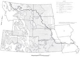 Lone Tree Colorado Map by Noaa Manual Nos Ngs 1